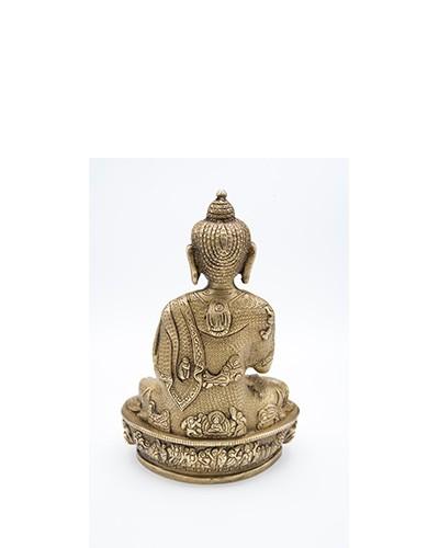 Bouddha-B6-Dos